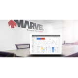 Marvel Marketing 114 61 Avenue Southwest