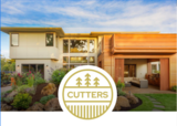 Cutters Landscaping 9312 Margaret Jewel Ln