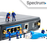 Spectrum Springfield OH 400 S Lowry Ave
