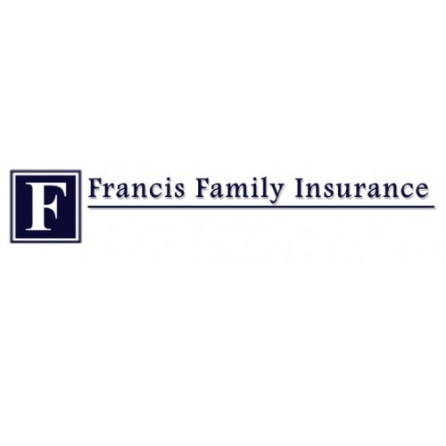 Profile Photos of Francis Family Insurance Agency 8313 Holly Road, Suite B - Photo 1 of 1