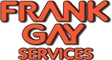 Frank Gay Services 6802 Stapoint Court