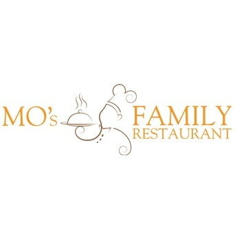 Profile Photos of Mo's Family Restaurant 467 Speers Rd - Photo 1 of 1