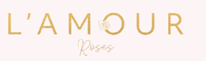 Profile Photos of L'amour Roses 5542 Legends Drive - Photo 1 of 2