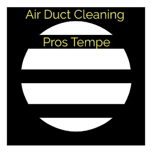 Profile Photos of Air Duct Cleaning Pros Tempe 1020 W Myrna Ln - Photo 1 of 4