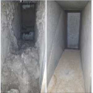 Profile Photos of Air Duct Cleaning Pros Tempe 1020 W Myrna Ln - Photo 3 of 4