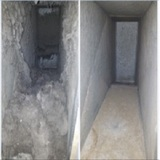Air Duct Cleaning Pros Tempe 1020 W Myrna Ln