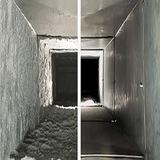 Air Duct Cleaning Pros Tempe, Tempe