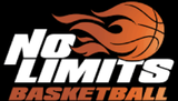 No Limits Basketball 3/2-4 Clarice Rd
