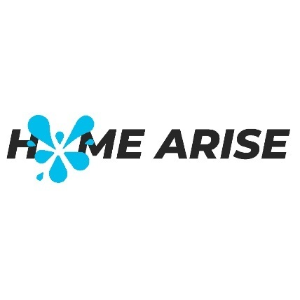 Profile Photos of Home Arise 2504 Helena St - Photo 1 of 1