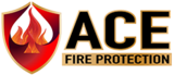 ACE Fire Protection 666 Morgan Ave