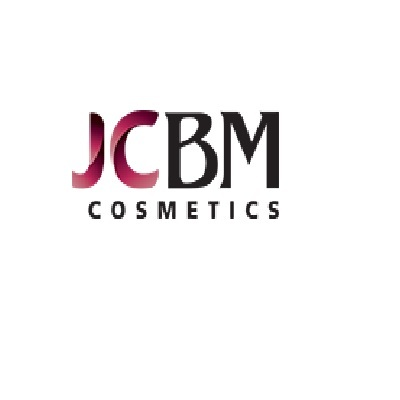Profile Photos of Anti Ageing Products for Sale Online USA | Jcbmcosmetics.com 12631 Imperial Hwy, Suite A -201 - Photo 1 of 1