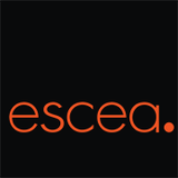 Escea Fireplaces 17 Carnforth Street, Green Island