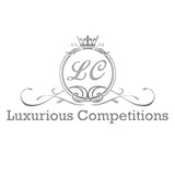 Luxurious Competitions Luxurious Competitions