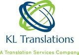 Profile Photos of KL Translations Ltd