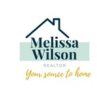 Melissa Wilson Realtor Keller Williams 200 Glenridge Point Pkwy Ste 100