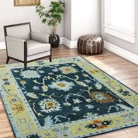 Profile Photos of Oushak Rugs & Carpets serving - Photo 1 of 1