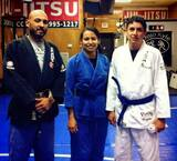 Dojo Kyle Jiu-Jitsu and Martial Arts 111 S Main St