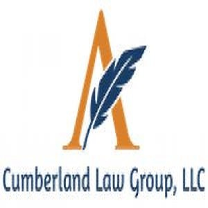 Profile Photos of Cumberland Law Group, LLC | Tax Attorney 6201 Fairview Rd,Suite 200 - Photo 1 of 1