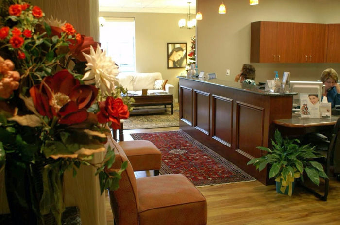 Profile Photos of New Image Cosmetic & Family Dentistry 811 NE 112th Ave #100 - Photo 4 of 15