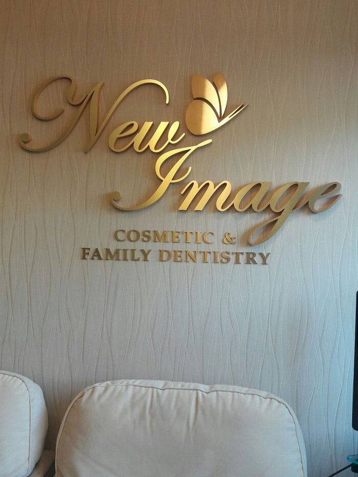 Profile Photos of New Image Cosmetic & Family Dentistry 811 NE 112th Ave #100 - Photo 14 of 15