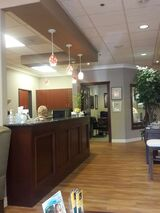 New Image Cosmetic & Family Dentistry 811 NE 112th Ave #100
