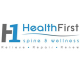 HealthFirst Spine & Wellness 6012 W William Cannon Dr, Suite A102
