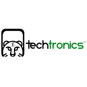 Profile Photos of Techtronics iPhone Laptop and Macbook Repair 248 W 35th St - Photo 1 of 1