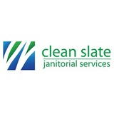 Clean Slate Janitorial Services, Orlando