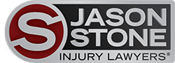 Profile Photos of Jason Stone Injury Lawyers 225 Friend St #102 - Photo 2 of 4