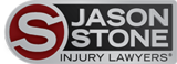 Jason Stone Injury Lawyers 225 Friend St #102