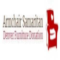 Profile Photos of Armchair Samaritan 14405 W Colfax Ave, #222 - Photo 1 of 1