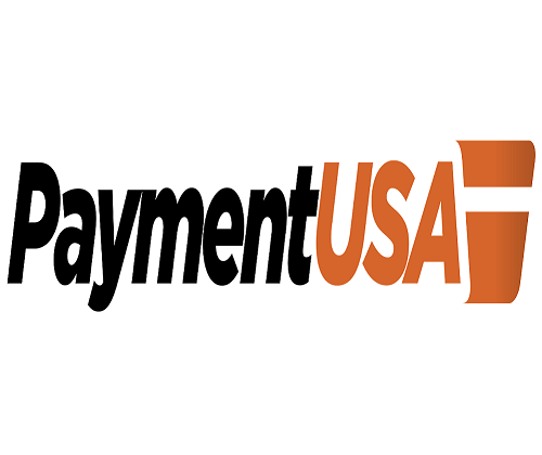 Profile Photos of Paymentusa LLC 6671 S Las Vegas Blvd #210 - Photo 1 of 1