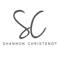 Profile Photos of Shannon Christenot 700 Flower St #1000 - Photo 1 of 4