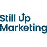 Still Up Marketing, Fredericton
