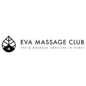 Profile Photos of Eva Spa and Massage Club Prism Tower, 15 Floor, Office number 1502, Business Bay - Photo 1 of 1