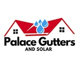 Palace Gutters and Solar, Helotes