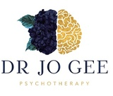 Dr Jo Gee Psychotherapy Willow Health, 4 Paris, Parklands,