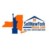 Sell New York House 7 Rockhill Terrace