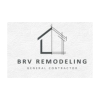 Profile Photos of BRV Remodeling Inc. 14624 72nd St E - Photo 1 of 1