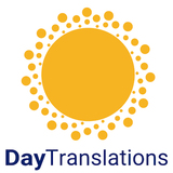 Day Translations, Chicago 444 N. Michigan Avenue Suite 1200 #45 Chicago, IL 60611