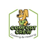 Comfort Crew Cooling & Heating 110 Friendship Rd