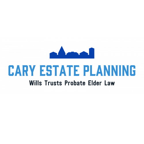 Profile Photos of Cary Estate Planning 120 Preston Executive Dr, Suite 210 - Photo 2 of 2