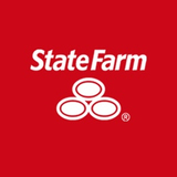 Beth Thomey - State Farm Insurance Agent 10 Tristan Dr, Ste 106