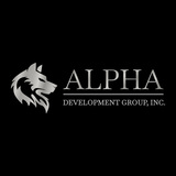 ALPHA DEVELOPMENT GROUP INC. 7703 N Lamar Blvd, Ste 418