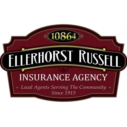 Profile Photos of Ellerhorst Russell Insurance Agency 10864 North Street - Photo 2 of 2