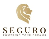 Seguro Private Wealth, Dubai