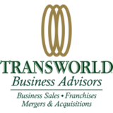 Transworld Business Advisors San Diego North 701 Palomar Airport Road, Suite 125