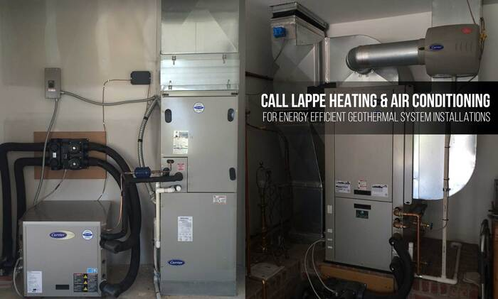 Profile Photos of Lappe Heating & Air 621 N 9th Ave. - Photo 8 of 8