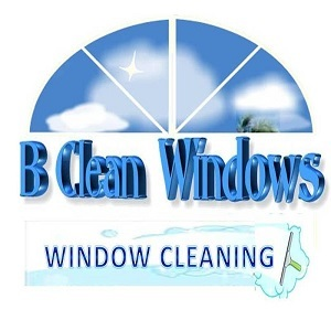 Profile Photos of B Clean Windows 7000 Independence Pkwy - Photo 1 of 1