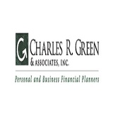 Charles R. Green & Associates, Inc. 1612 Summit Ave., Ste. 350